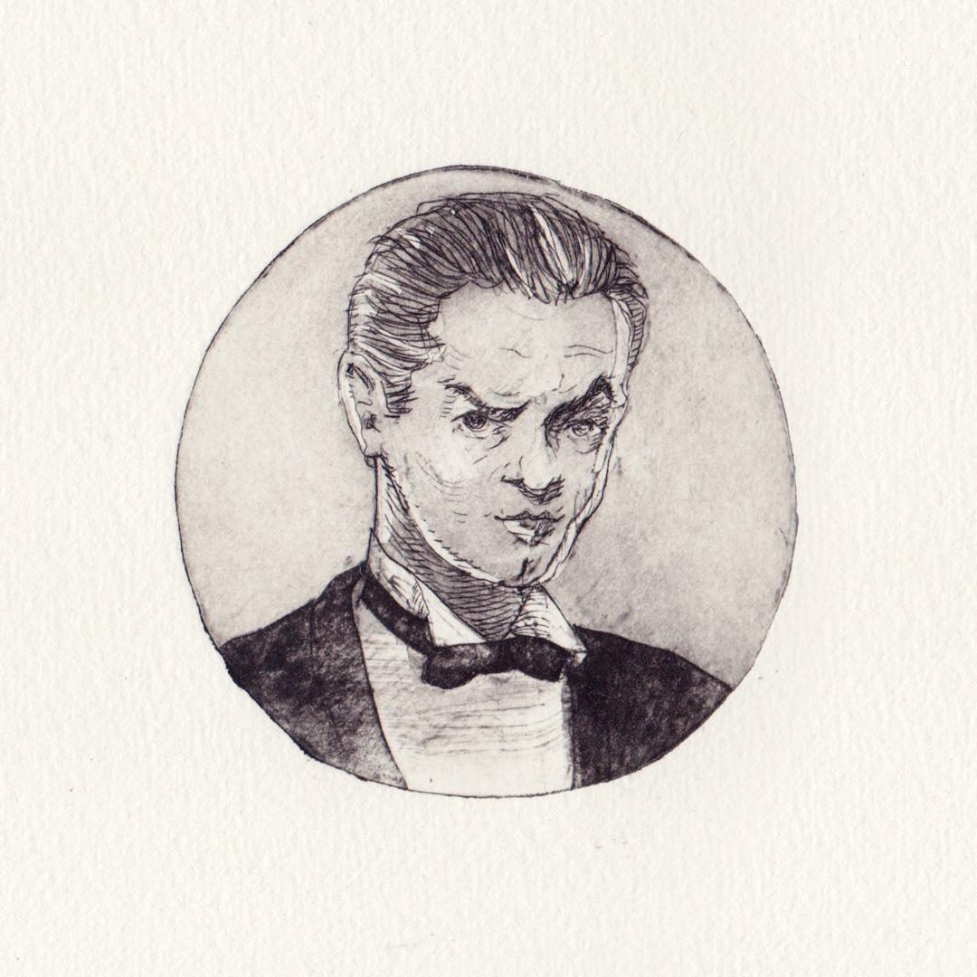 print-portraits-falco