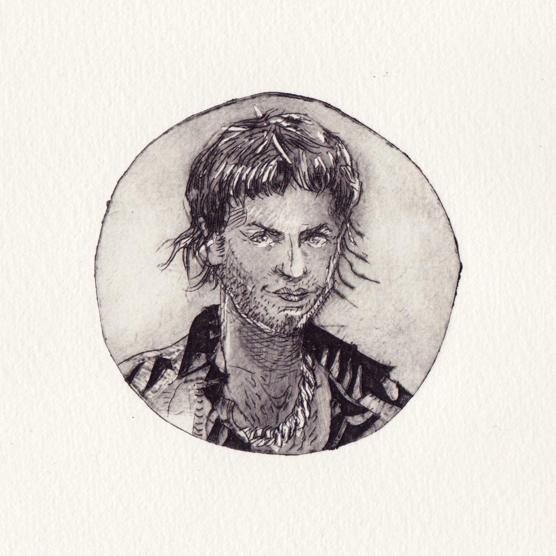 print-portraits-voodoojuergens